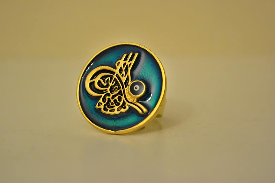 Islamic Jewellery Designs Religious quoted necklaces,rings,bracelets (9)