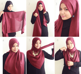 New-Beautiful-Hijab-Styles-May-2013-12