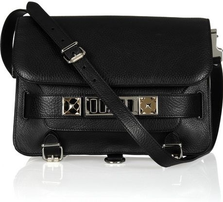 Proenza Schouler | Top designer handbags for women (10)