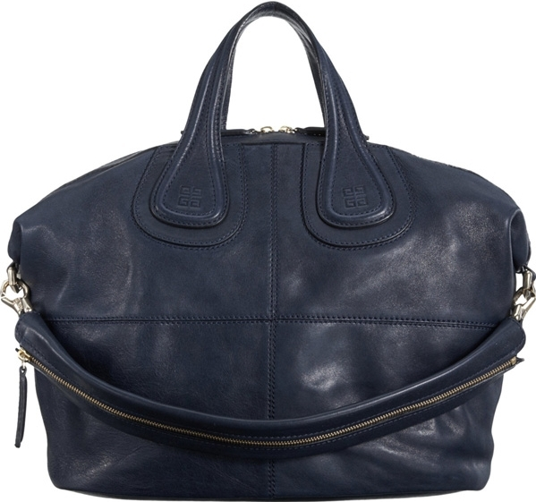 Givenchy Medium Zanzi Nightingale  | Top designer handbags for women (2)