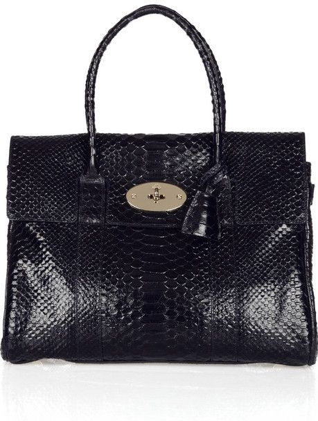 Mulberry Leather handbag | Top designer handbags for women (3)