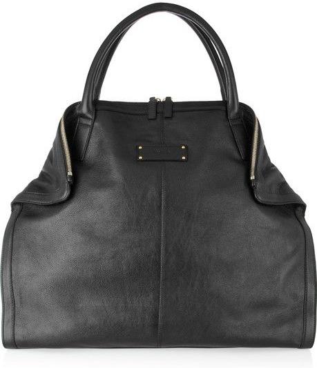 Top 11 Designer Made Handbags For Women By Leading Brands