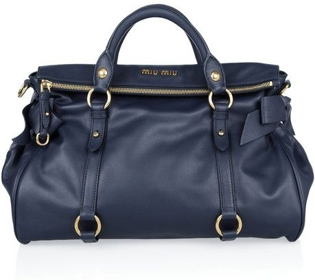 Miu Miu Leather bags | Top designer handbags for women (7)