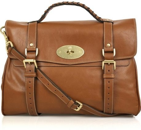 AlexanderAlexanderMulberry handbags |Top designer handbags for women (9)
