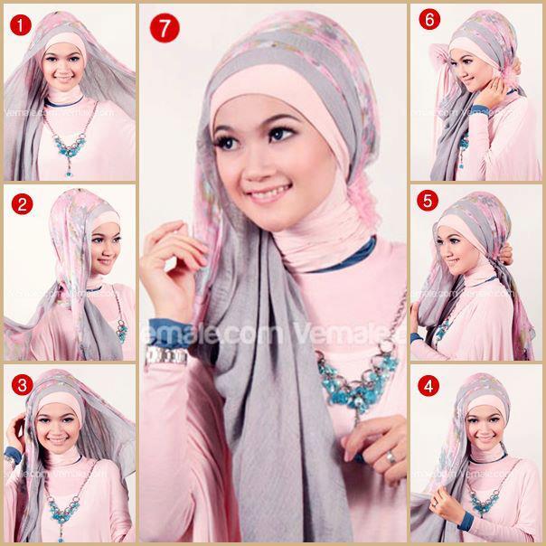 cute-hijab