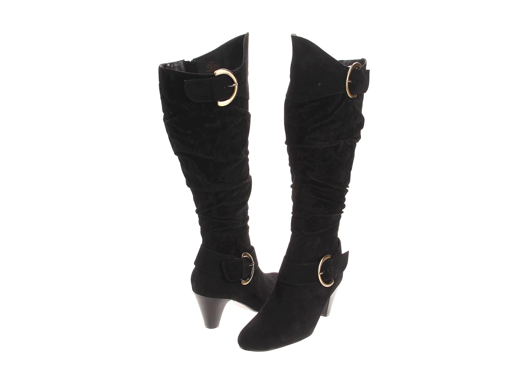 ganriella women boots