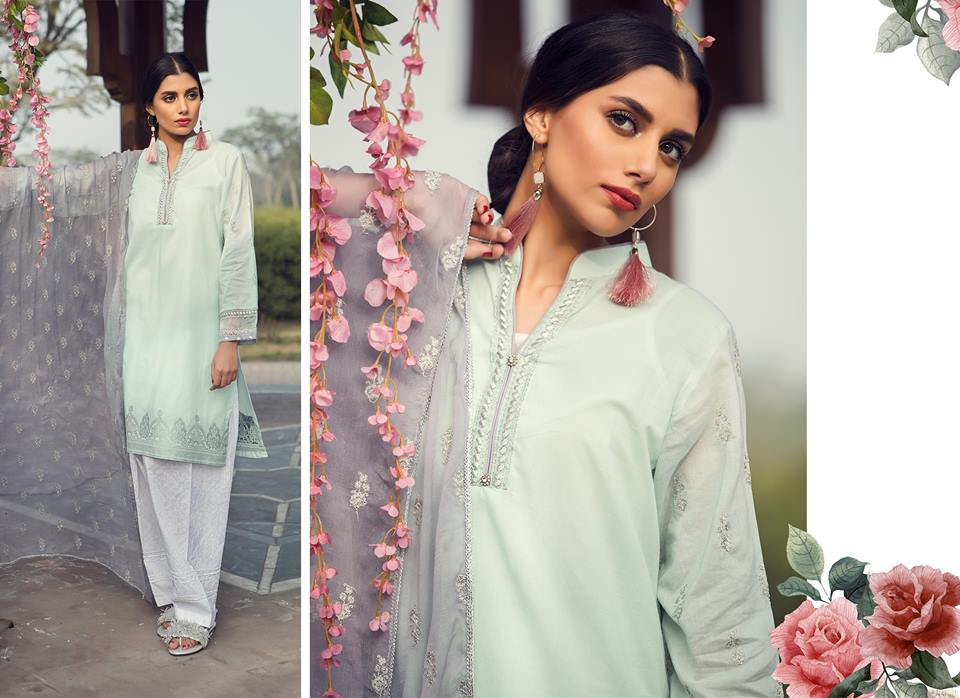 1c71fac1e7f We are sharing both casuals and evening wear spring-summer suits designs. Now  your summers are ready to rock. Because each design speaks itself.