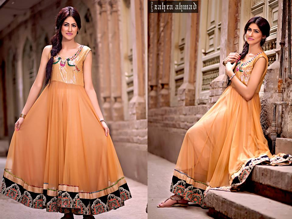 fancy-party-wear-frocks-designs-collection-zahra-ahmed-9