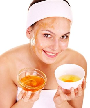 Home made remedies for clear and soft skin