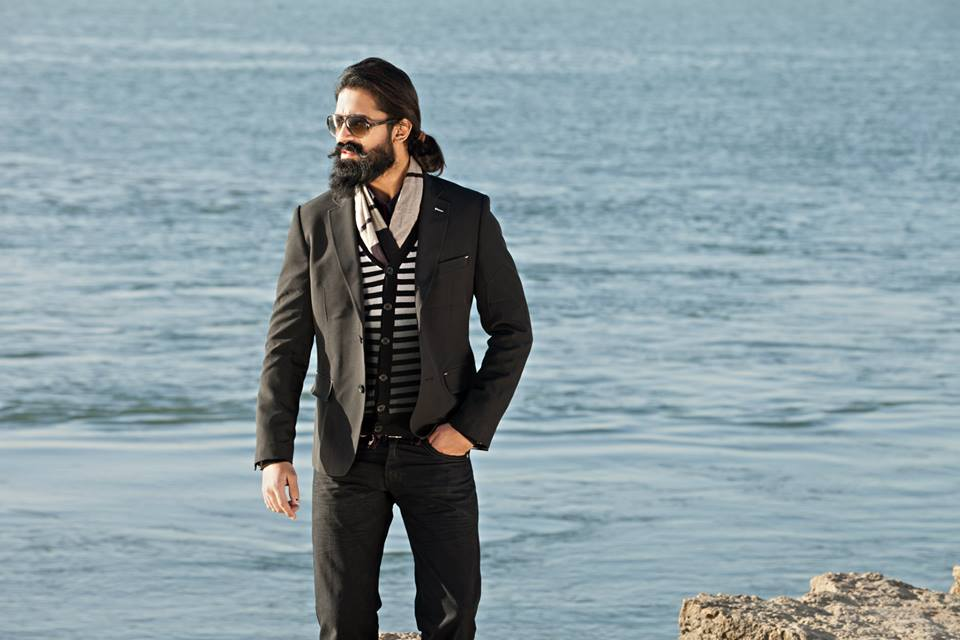 Latest Men Winter Dresses By Firdous Casanova Series 2014-2015 (6)