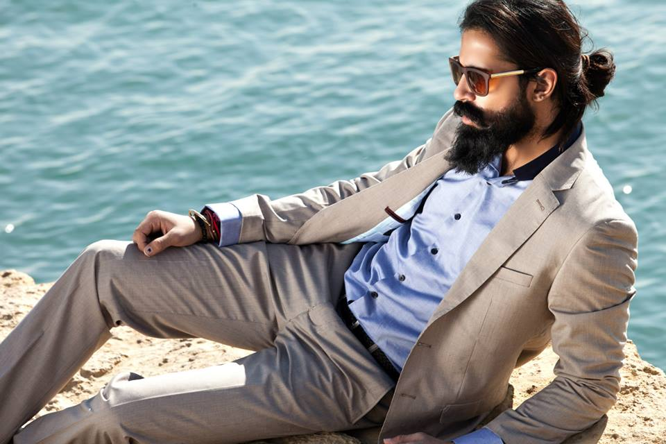 Latest Men Winter Dresses By Firdous Casanova Series 2014-2015 (9)