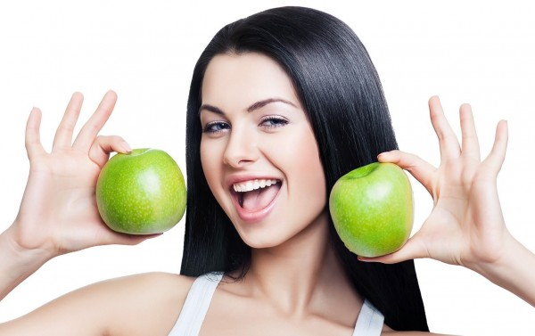 How to get good and balanced Nutrition Diet