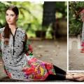 Latest Summer-Spring Dresses 2014 By Nishat Linen- NL Pret Wear (17)