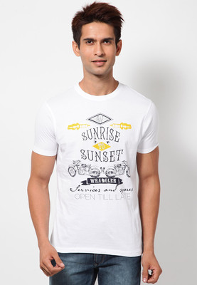 Wrangler Men Summer Jeans and T Shirts Designs 2014-2015 (11)