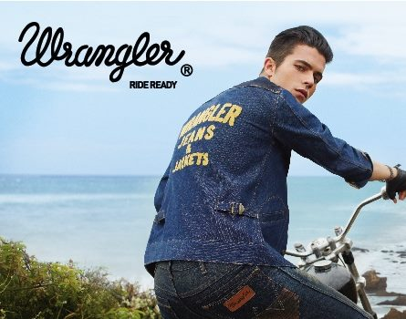 Wrangler Men Summer Jeans and T Shirts Designs 2014-2015 (13)