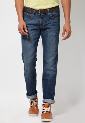 Wrangler Men Summer Jeans and T Shirts Designs 2014-2015 (18)