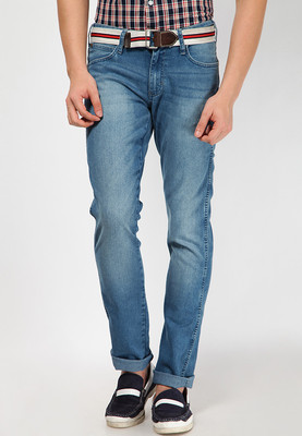 Wrangler Men Summer Jeans and T Shirts Designs 2014-2015 (19)