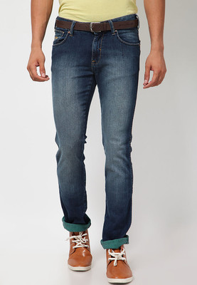 Wrangler Men Summer Jeans and T Shirts Designs 2014-2015 (2)