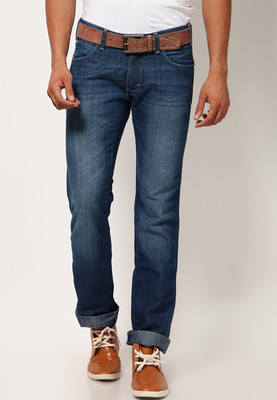 Wrangler Men Summer Jeans and T Shirts Designs 2014-2015 (20)