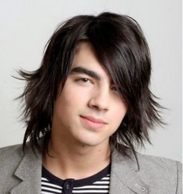 Surprising Latest Stylish And Decent Hairstyles For Men And Boys For Perfect Look Hairstyles For Men Maxibearus