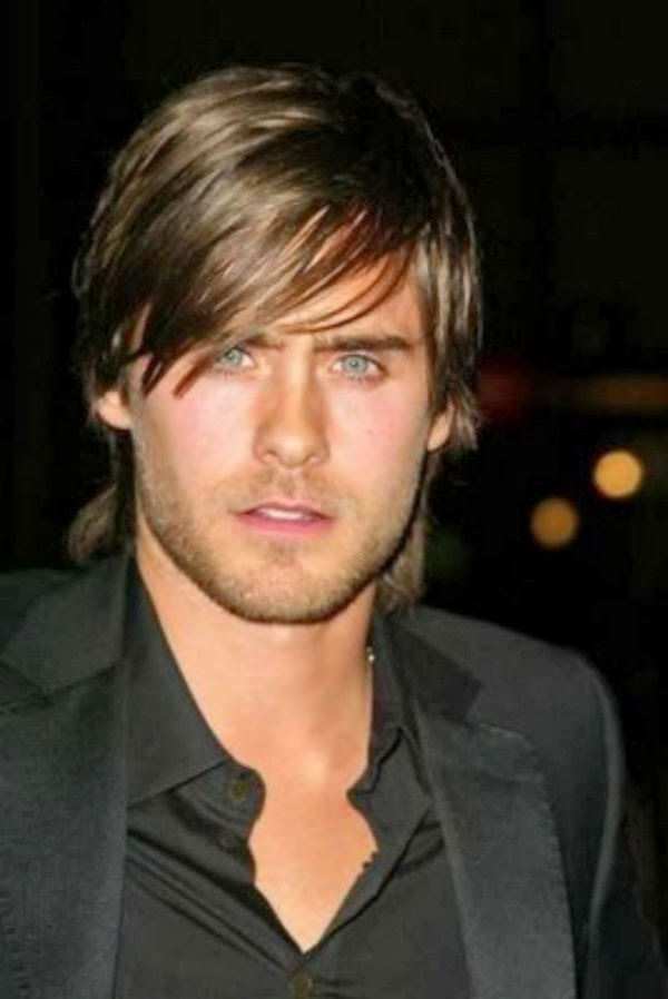 Terrific Latest Stylish And Decent Hairstyles For Men And Boys For Perfect Look Hairstyles For Men Maxibearus