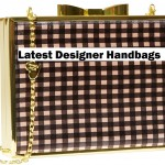 Latest Designer Bags and Sunglasses Collection by Betsey Johnson