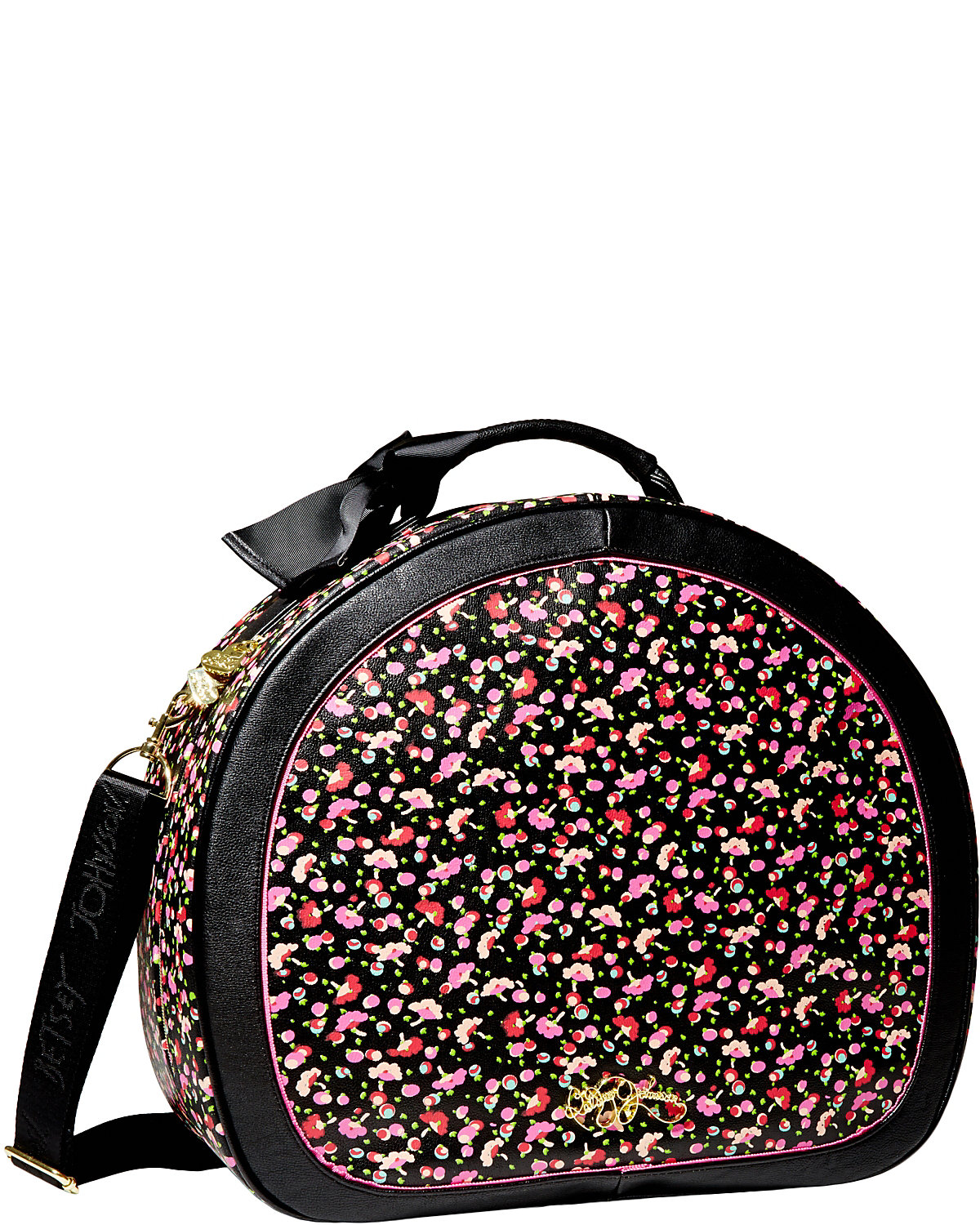 Latest Designer bags and sunglasses for women by Betsey Johnson 2014-2015 (14)