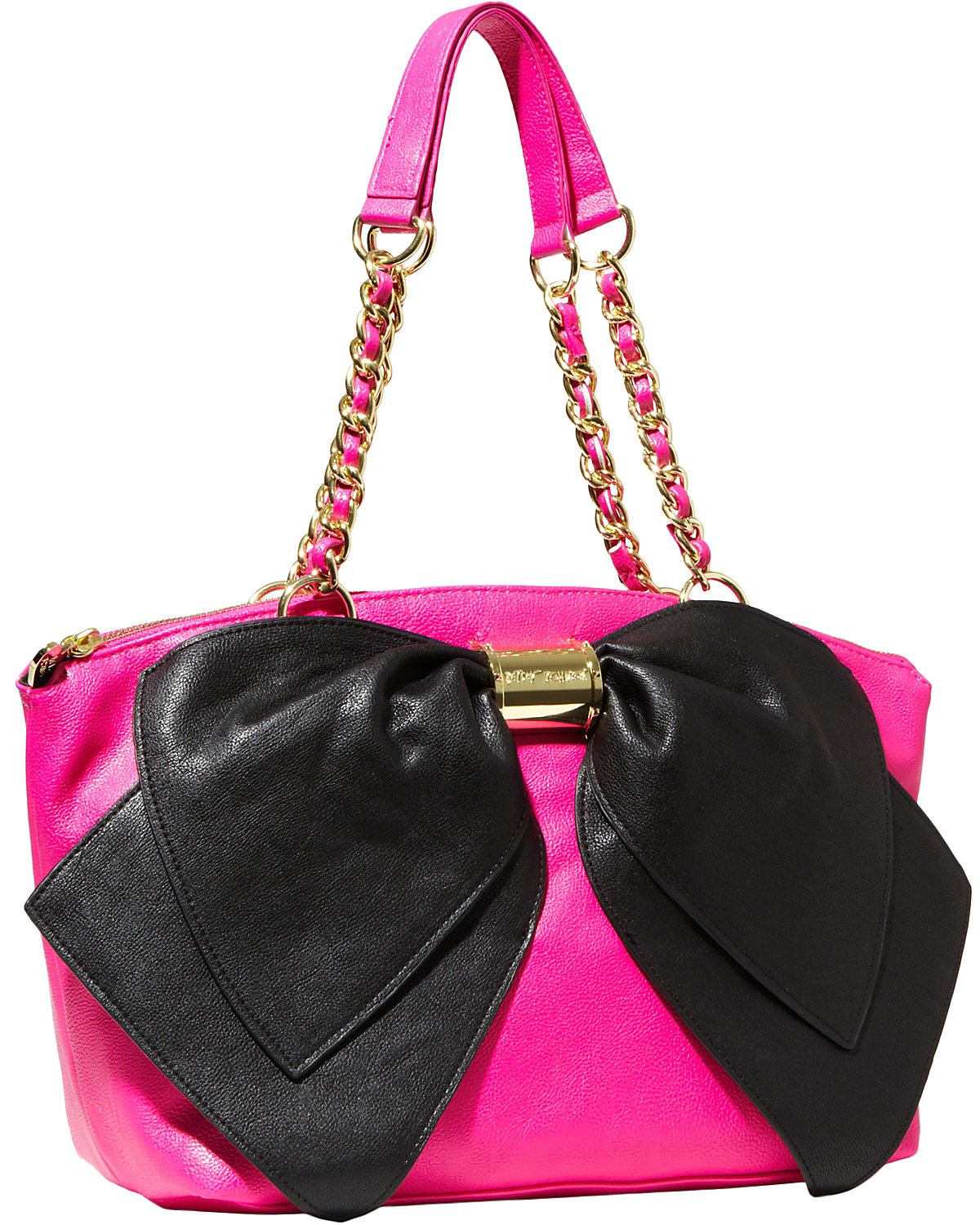 Latest Designer bags and sunglasses for women by Betsey Johnson 2014-2015 (2)