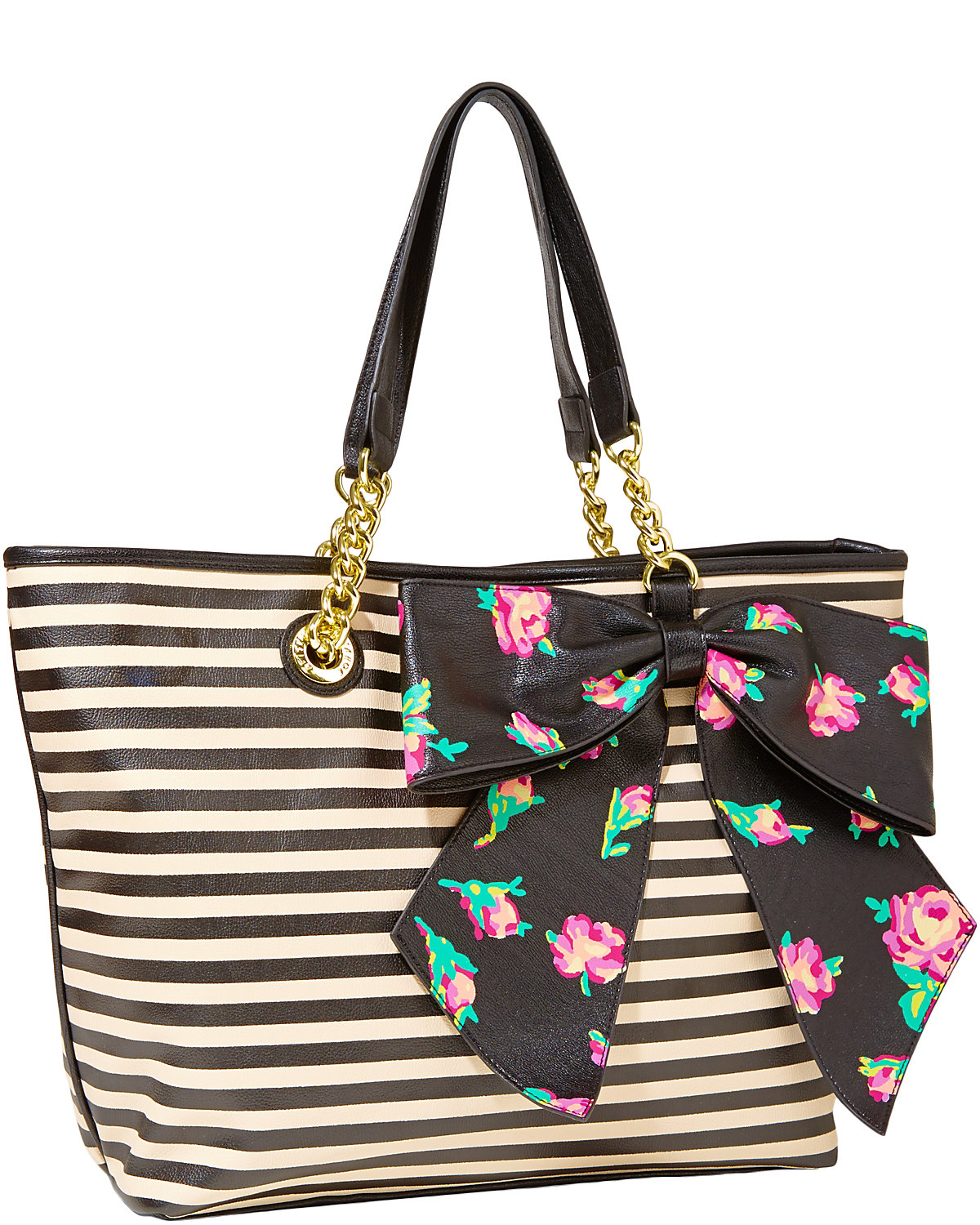 Latest Designer bags and sunglasses for women by Betsey Johnson 2014-2015 (3)