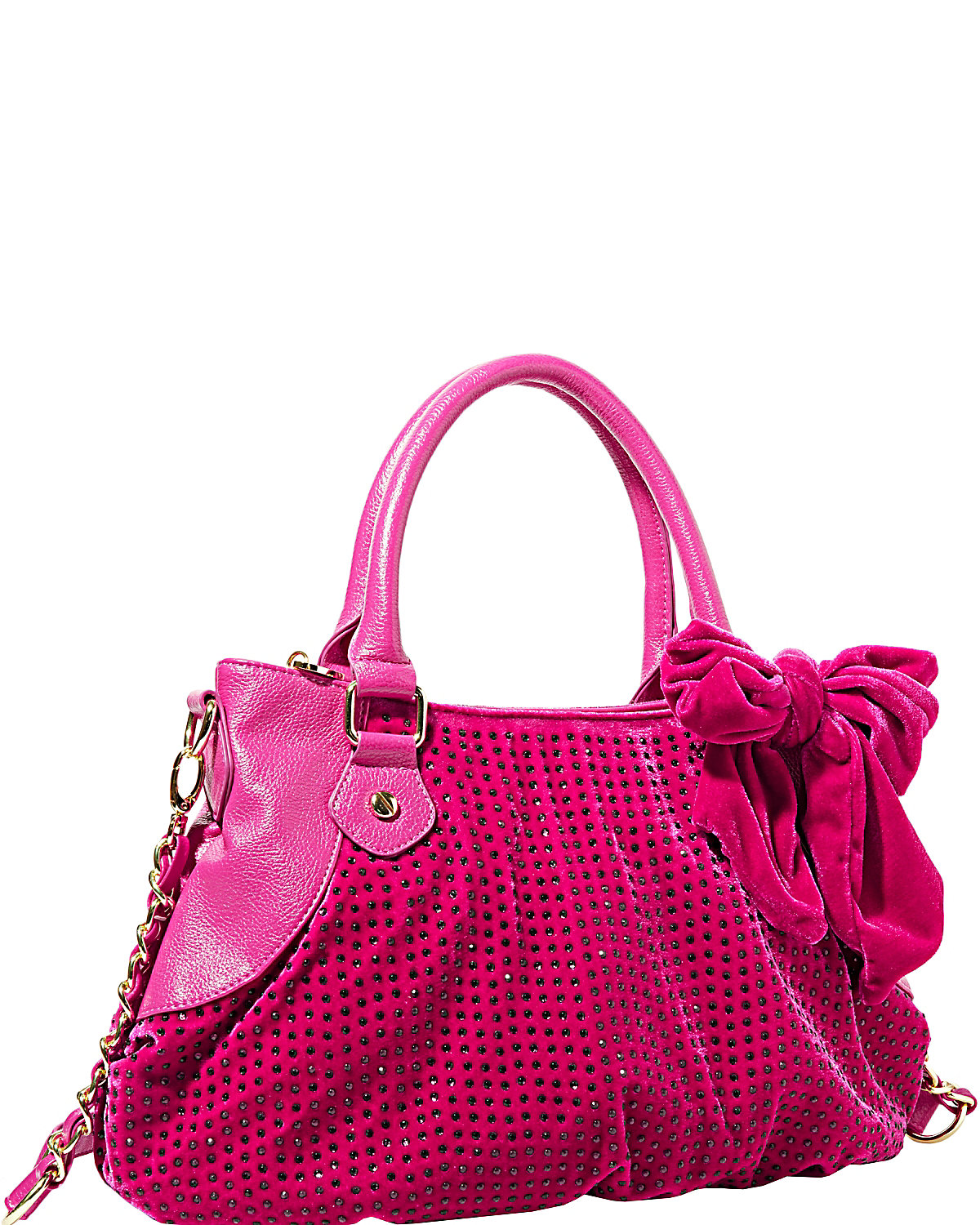 Latest Designer bags and sunglasses for women by Betsey Johnson 2014-2015 (4)
