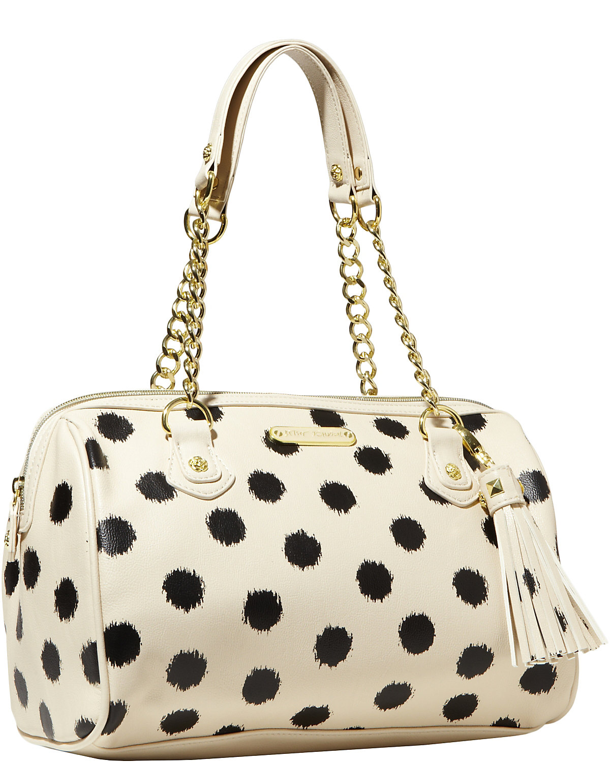 Latest Designer bags and sunglasses for women by Betsey Johnson 2014-2015 (6)