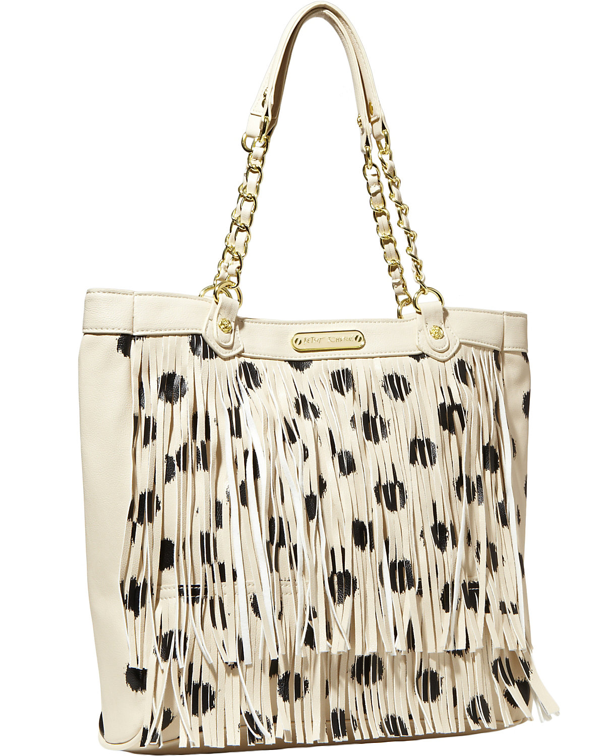 Latest Designer bags and sunglasses for women by Betsey Johnson 2014-2015 (7)