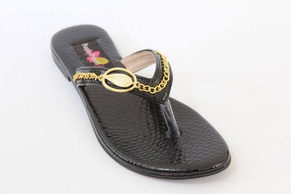 Latest Designs of Women Shoes Sandals For Spring Summer 2014-2015 By Purple Patch (5)