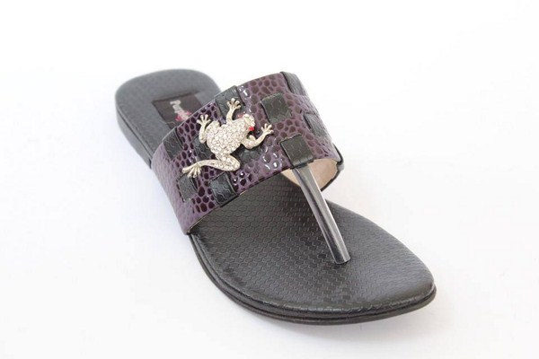 Latest Designs of Women Shoes Sandals For Spring Summer 2014-2015 By Purple Patch (8)