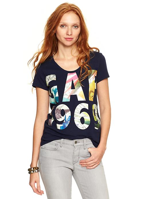 Latest Gap Spring Summer Dresses Collection For Women-Girls (17)