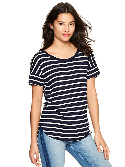 Latest Gap Spring Summer Dresses Collection For Women-Girls (19)