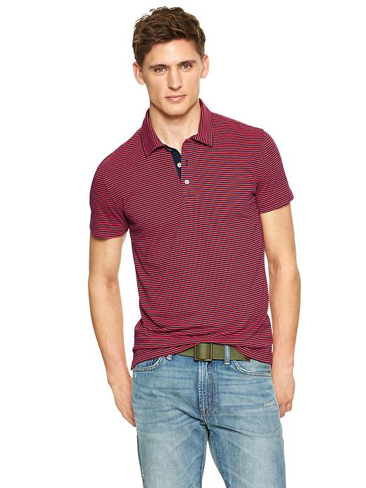 Latest Gap Summer Spring Dresses Collection For Men (10)