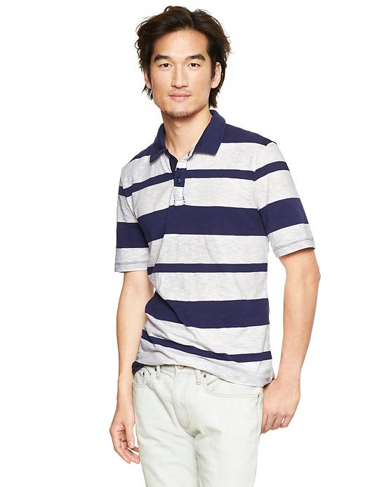 Latest Gap Summer Spring Dresses Collection For Men (11)