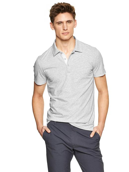 Latest Gap Summer Spring Dresses Collection For Men (12)