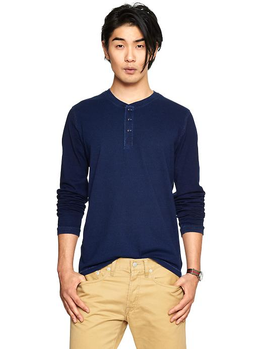 Latest Gap Summer Spring Dresses Collection For Men (4)