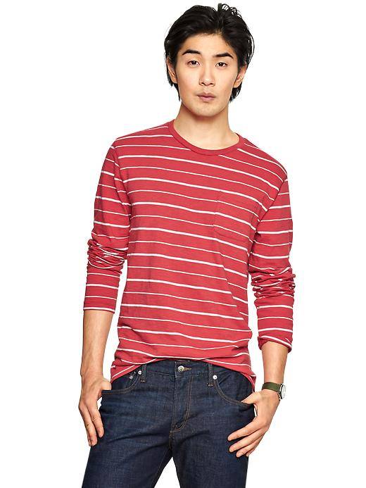 Latest Gap Summer Spring Dresses Collection For Men (5)