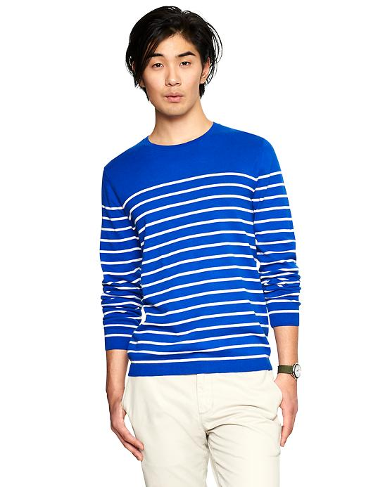 Latest Gap Summer Spring Dresses Collection For Men (6)