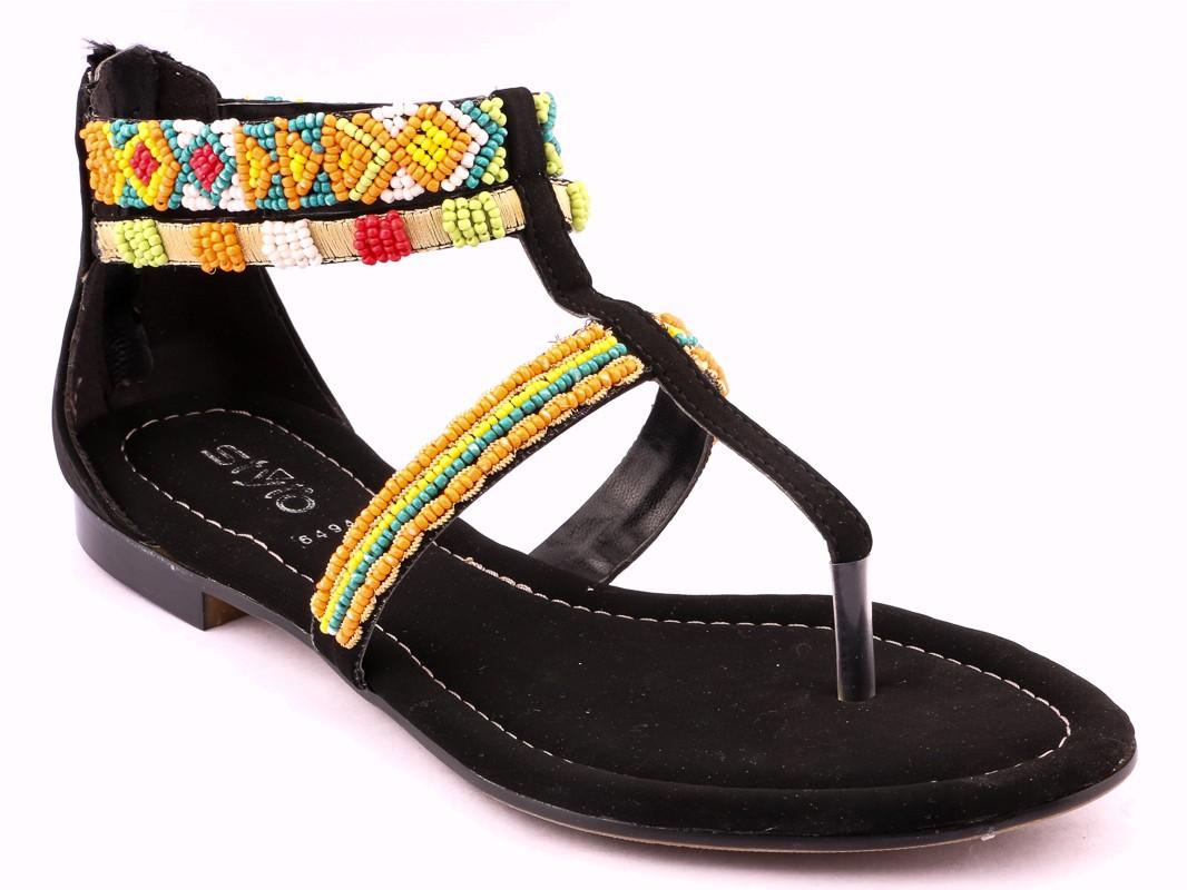 Stylo Shoes Fancy & Stylish Footwear Eid Collection 2016-2017 (3)