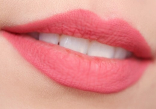Top and easy Natural Ways To Get Healthy Pink rosy lips in every season (3)