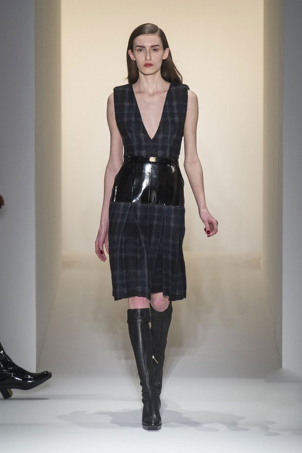 calvin-klein-collection-autumn-winter-13-005_CA