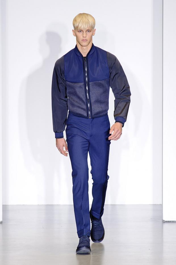 calvin-klein-collection-mens-spring-summer-2014-mfw1