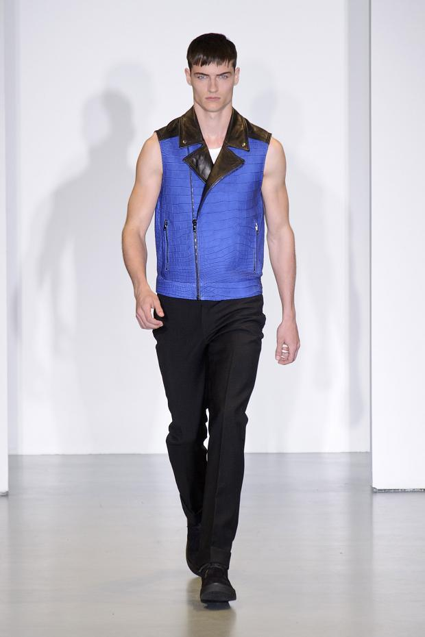 calvin-klein-collection-mens-spring-summer-2014-mfw12