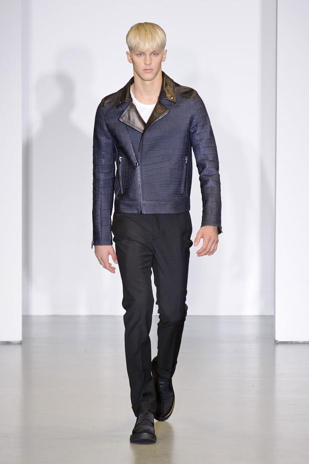 calvin-klein-collection-mens-spring-summer-2014-mfw13