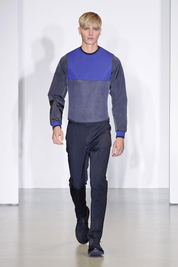 calvin-klein-collection-mens-spring-summer-2014-mfw2