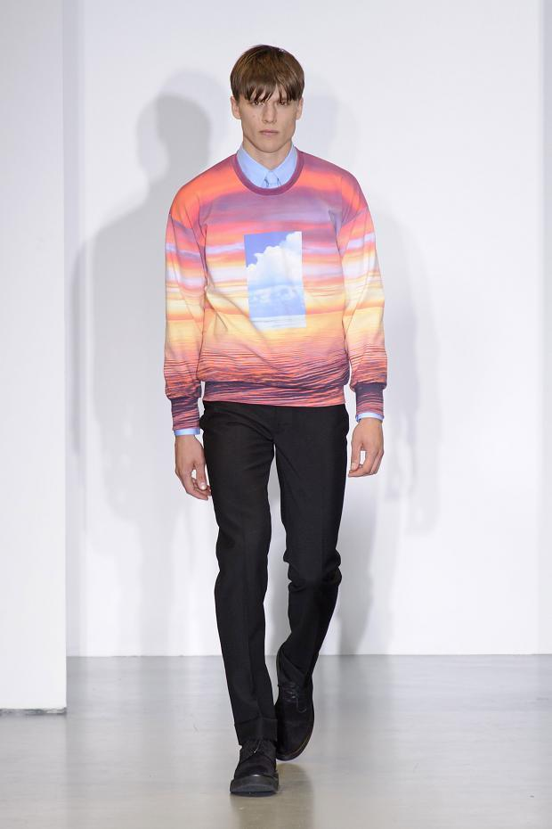 calvin-klein-collection-mens-spring-summer-2014-mfw22